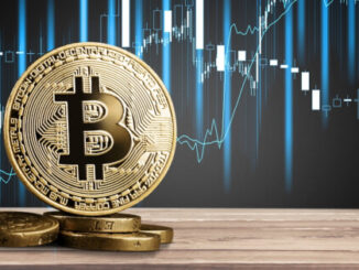 Bitcoin Inflows Into Exchanges Hits a 5-Month Low