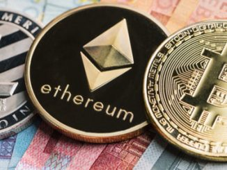 Ethereum records $50M in net outflows