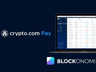 Now Accepts BTC Payments from Any Wallet