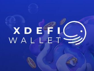 MetaMask challenger XDEFI Wallet secures $6 million to scale its next-generation DeFi wallet