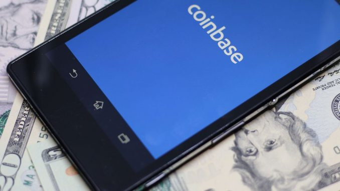Coinbase Has Received the Third-Most Complaints Among Digital Wallet Firms
