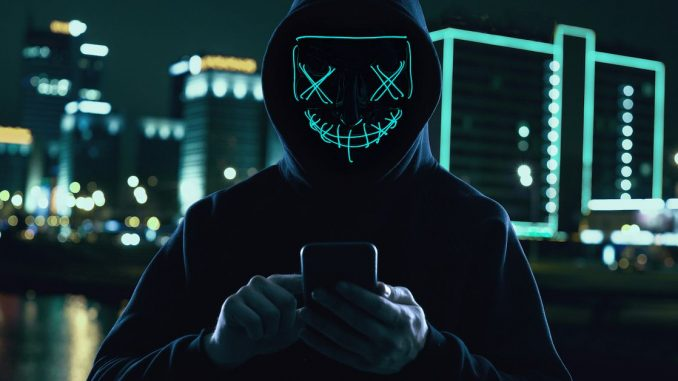 Over $200M Lost to Crypto Fraud in the UK This Year